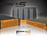 Skalierbare Storage-Server für 24/7-Videoanwendungen