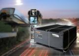 Embedded-PC als Basis für die elektronische Verkehrsüberwachung