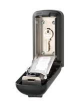KeySafe P500 schützt Schlüssel vor unbefugtem Zugriff
