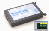 Mobiler 4GHz PC-Logikanalysator mit USB-Port