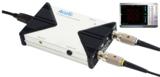 Skalierbares PC-Oszilloskop mit 16 Bit vertikaler Auflösung und USB-Port
