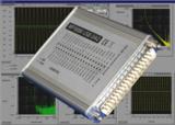 Messtechnikbox für die mobile Messdatenerfassung