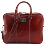 Aktentaschen in rot bei bagstore24.de