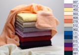 Handtücher günstig und in großer Auswahl bei handtuchshop.com
