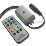 LED Controller von led-light-shop24.de