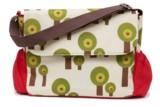 Wickeltaschen bei taschenmann2005: Wickeltasche von Rosebud London
