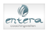 Akademie für Persönlichkeitsentwicklung, Teambuilding & Interkulturelle Kommunikation