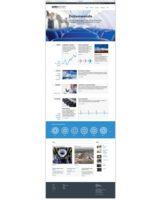 Onlinemagazin State of the Art: der MTU AEROREPORT.