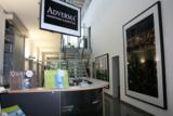 ADVERMA öffnet mit ihrem Dynamic Publishing die Kommunikationswege der Zukunft.