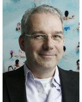 Kai Keiork ist jetzt bei ADVERMA für das Onlinemarketing verantwortlich.