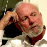 Professor Dr. von Weizsäcker spricht am 20.11.2013 auf Einladung von ProWirtschaft in Pfaffenhofen.