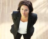 Andrea Gensel, Geschäftsführerin von Job-Campus® und CarpeDiem24