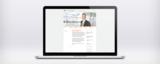 Relaunch neue Webseite Battke Grünberg Rechtsanwälte