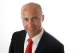 Ralph Guttenberger, neuer Geschäftsführer von Kaltenbach Training