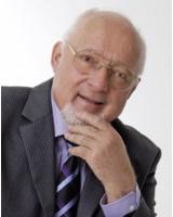 Walter Kaltenbach: Experte für den technischen Vertrieb