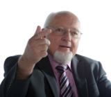 Walter Kaltenbach, Spezialist für den technischen Vertrieb
