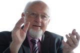 Walter Kaltenbach: Spezialist für den technischen Vertrieb