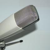 Medientraining mit Mikrofontraining und mehr