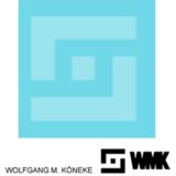 LOGO Steuerberater Wirtschaftsprüfer Bremen Dipl.-Kfm. W. M. Köneke