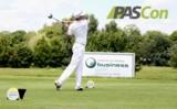 Foto: www.sz-golf.de