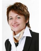 Maria A. Musold