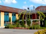 Veranstaltungsort: Akademie Seefeld am Ammersee