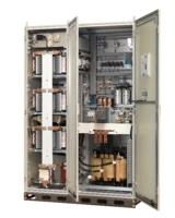 PCS auf der EWEA 2012 - Green Line 1000 hält Ihre Windkraftanlage bei Spannungseinbrüchen am Netz