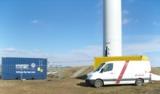 PCS und e.n.o. energy erhalten Einheitenzertifikat für SDL Bonus und verbesserte Netzintegration