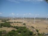 PCS - Green Line 1000 liefert Blindstrom für Netzstabilität von Windenergieanlagen