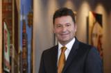 Vorstandsvorsitzender Sparda-Bank Baden-Württemberg