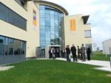 Auf Wachstumskurs: Elektrotechnik-Spezialist Heldele eröffnet neue Münchner Niederlassung