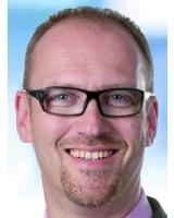Roland Meyer - Geschäftsführer von bedirect GmbH & Co. KG