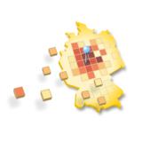 Illustration Geovista-Standortcheck