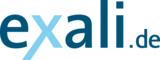 exali.de-Logo: anwalt.de kooperiert mit dem Versicherungsportal exali.de