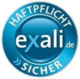 Consulting-Haftpflicht: exali.de hat seinen Tarif für Berater, Manager und Coaches verbessert.