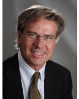 Roger Albrecht, Leadership Academy Berlin