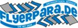 Online-Druckerei flyerpara.de auf Fachmesse