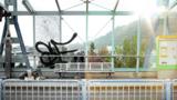 Gegen Vandalismus & Co.: move:elevator relauncht die Sicherheitsdatenbank.