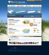 """Nominiert: Die Online-Community """"Das Gelbe vom Eiland"""""""