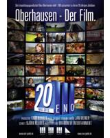 Eine ganz schön andere Metropole. move:elevator feierte die Premiere des Imagefilms für Oberhausen.