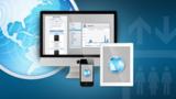 Mobile-Device-Managment macht die Fernwartung mobiler Endgeräte möglich.