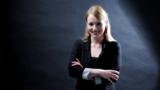 Luise Karmelita ist neues Mitglieder im Redaktionsteam von move:elevator.