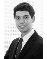 David Pikart, Geschäftsführer der evania GmbH
