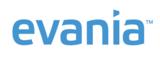 Online-Vermarkter evania bezieht größere Geschäftsräume am Kurfürstendamm 22