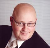 Thomas Bode, neuer Leiter Display Marketing bei evania