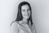 Monika Sauer, neue Sales Managerin bei evania