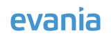 Online-Vermarkter evania steigt in den Geschäftsbereich Video-Marketing ein