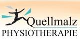 Die Physiotherapie Quellmalz aus Olsberg bietet Ihnen Massagen und Krankengymnastik