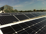 SOLARKAUF unterstützt Berliner Tierpark mit Photovoltaikanlage