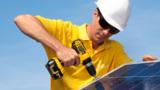 Partnerprogramm SOLARKAUFPlus wurde an Anforderungen von Solarteure angepasst.